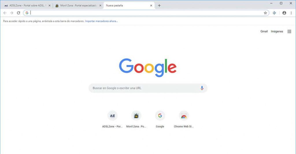 Chrome 69 estrenará el nuevo Material Design, y arregla uno de los fallos más criticados