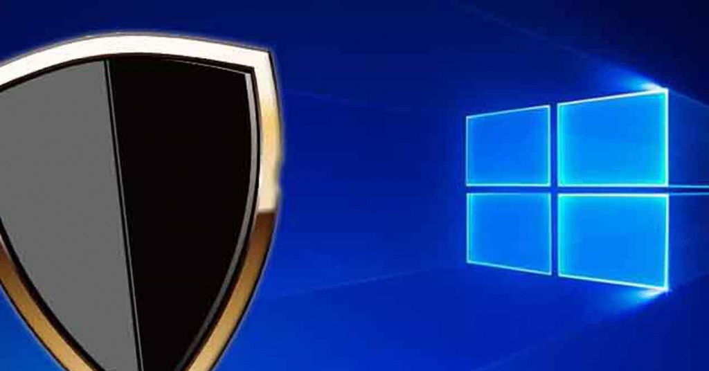 Windows-Defender-Firewall-abrir-o-cerrar-puerto