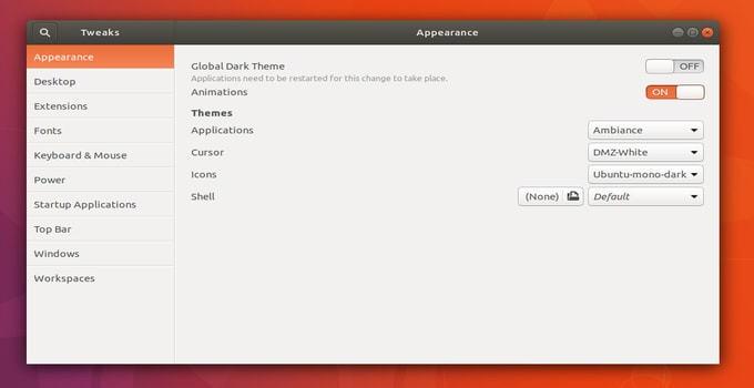 linux-mint-vs-ubuntu-05