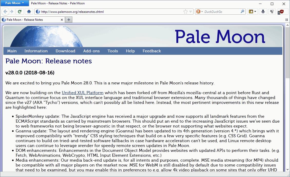 pale-moon-28-0