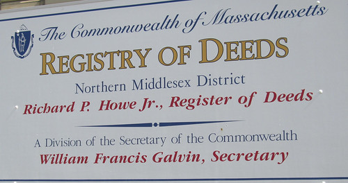North middlesex registry of deeds pic 21