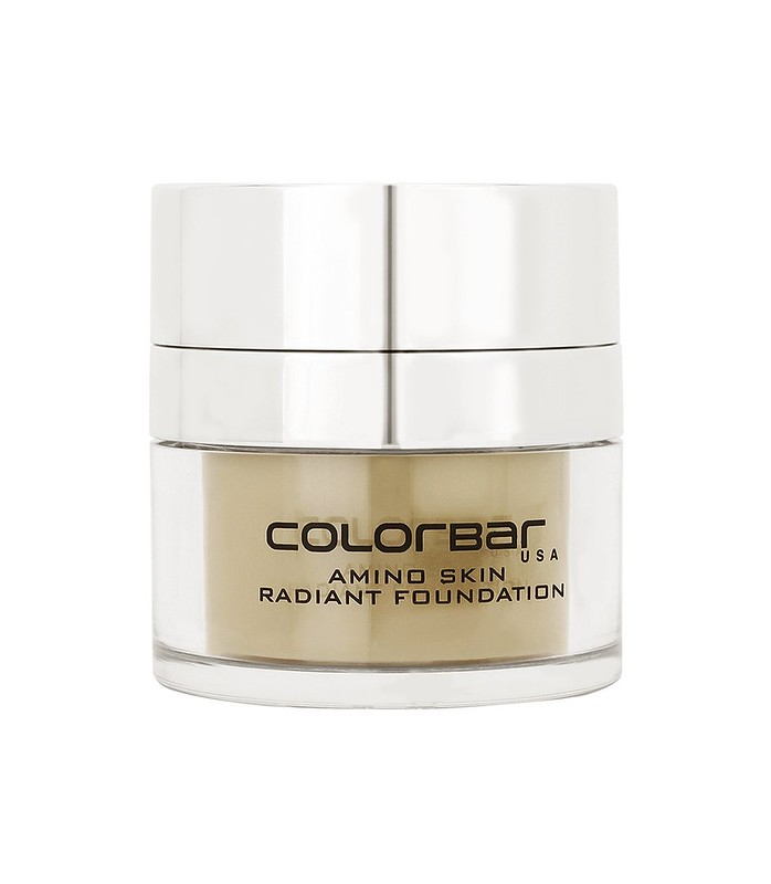 foundation for indian skin daily use