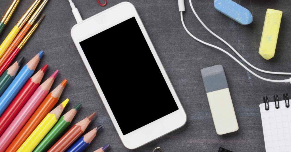 smartphone-tecnologia