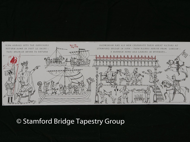 Design of Panel 12