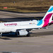 Eurowings - A319 - D-AGWC (3)