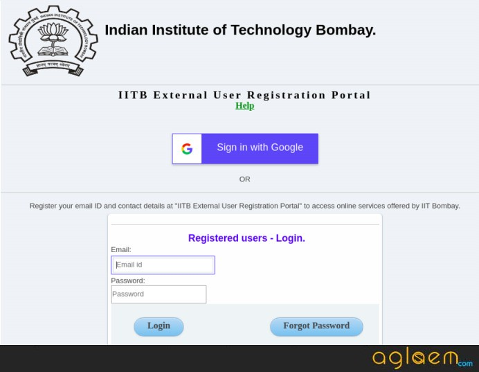 UCEED 2019 Admit Card Released at uceed iitb ac in