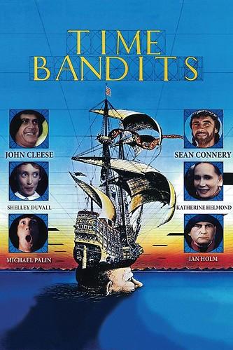 times-bandit