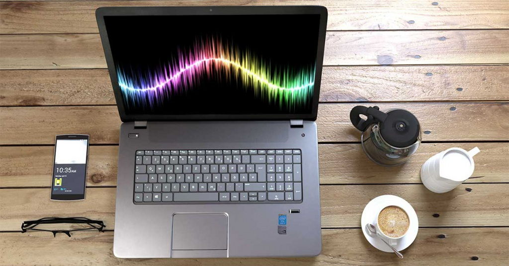 sonido-espia-pantalla