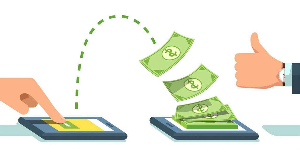 transaccion-dinero-internet