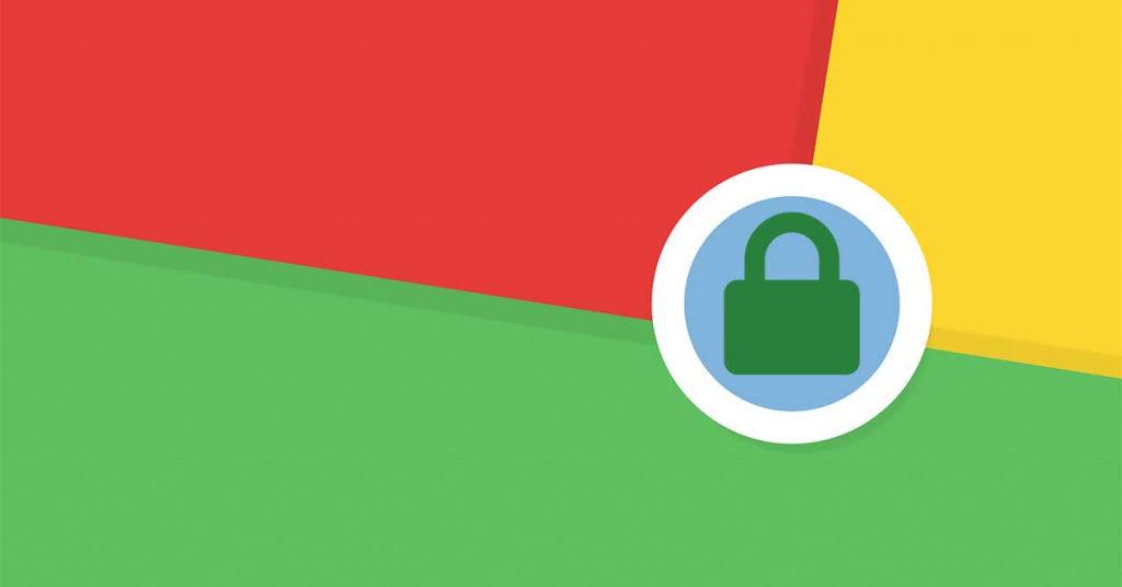 google-chrome-candado-seguridad-http-https