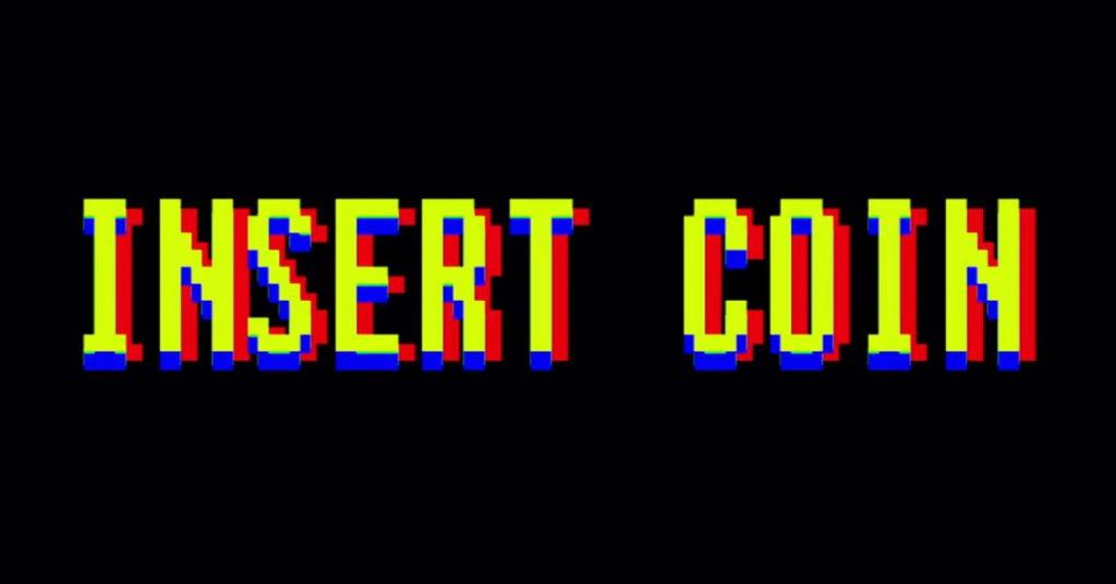 internet-insert-coin