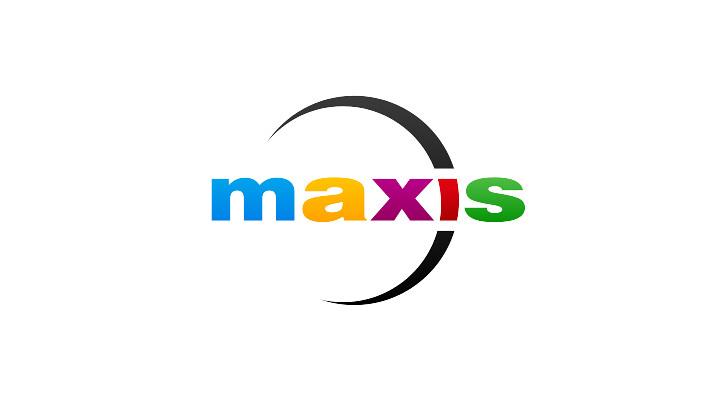 Maxis podría haber empezado a trabajar en el próximo juego de Los Sims