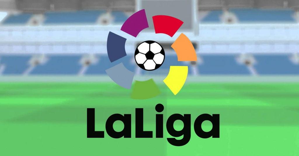 laliga-logo