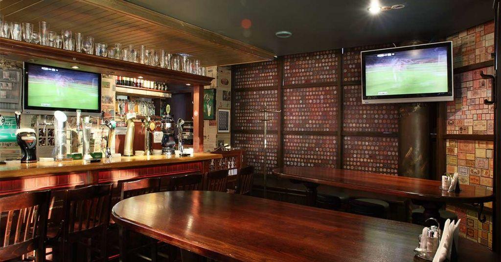 Mediapro se queda LaLiga en los bares para esta temporada por 120 millones de euros