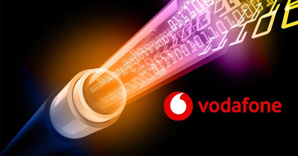vodafone-hfc-cable