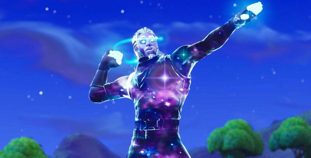 skin-galaxy-fortnite