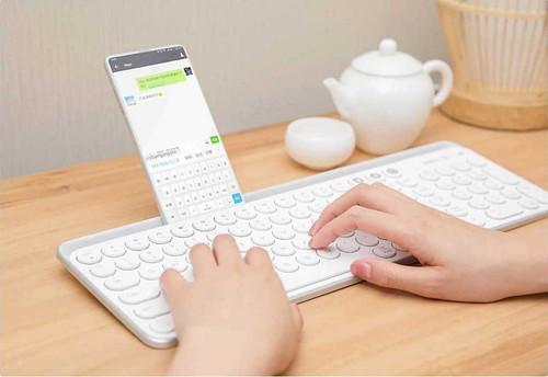 xiaomi-teclado-bluetooth-1
