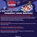 Red Velvet 'REDMARE' Concert in Singapore FAQ02