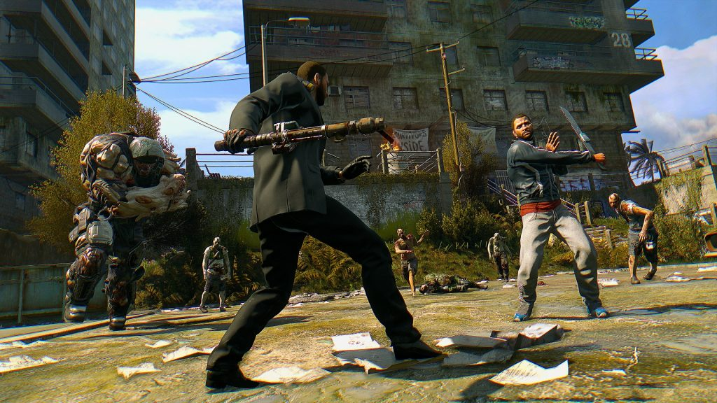 44399988122 a4968b4a92 o - Dying Light 2 & Dying Light Bad Blood: Mehr Zombie-Spaß im Multiplayer