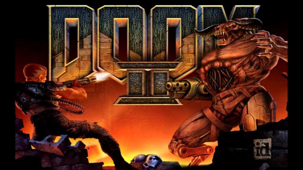 doom-2-logo