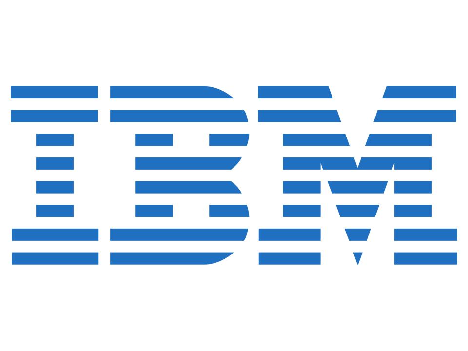 Historia-logo-IBM-urban-comunicacion-diseno-grafico