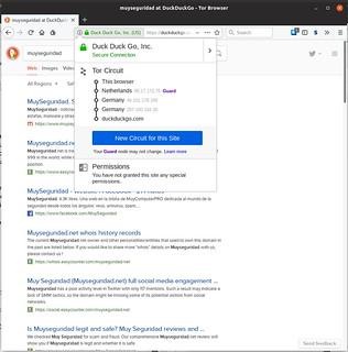 Tor-Browser-8-02