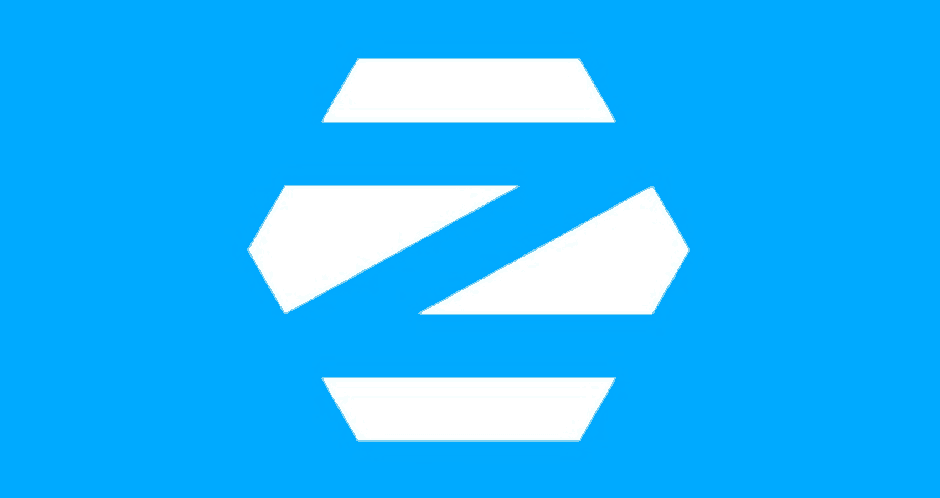 zorin-logo