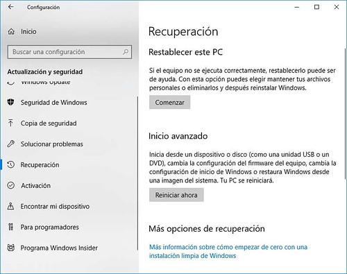 configuracion-WindowsOK-01