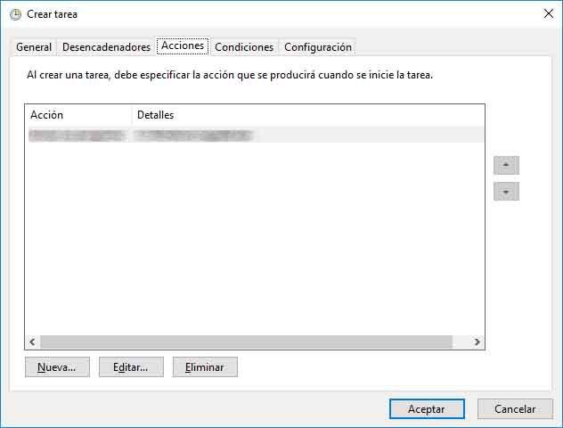 desactivar-aviso-Control-cuentas-02