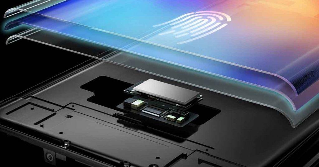 sensor-en-pantalla