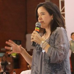 Sylvia Constaín, MinTic