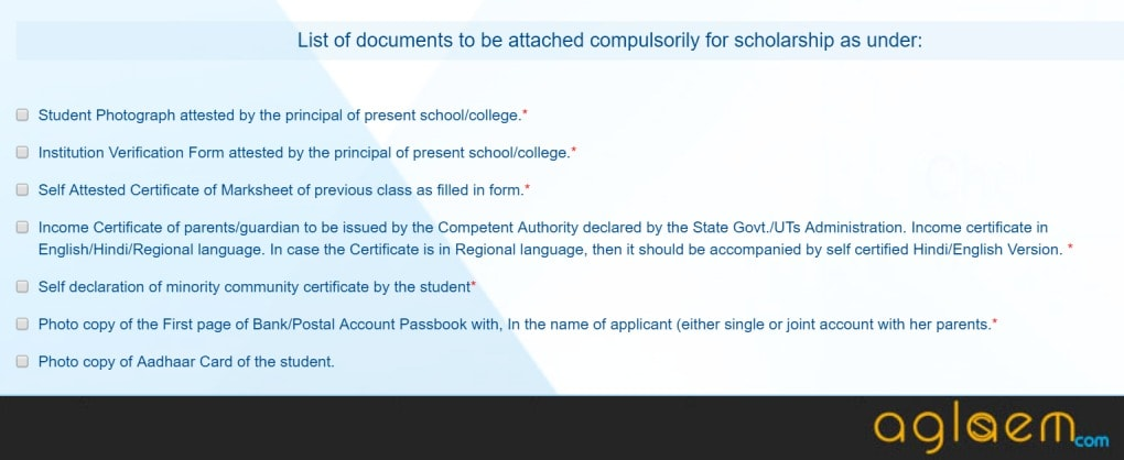 MAEF Providing Scholarship For Girl Students, Application Form Available At maef.nic.in