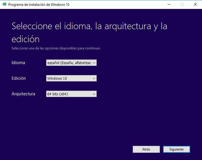 Windows-10-ISO-3