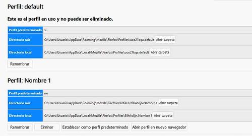 Chrome-Firefox-perfil-usuario-04