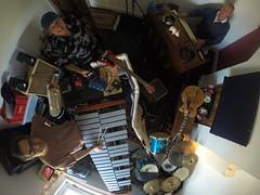 MPH recording