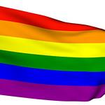 Пидорский флаг