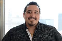 Rodrigo Suárez, Softtek SH