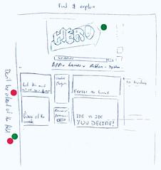ubuntu-app-store-mockup-2