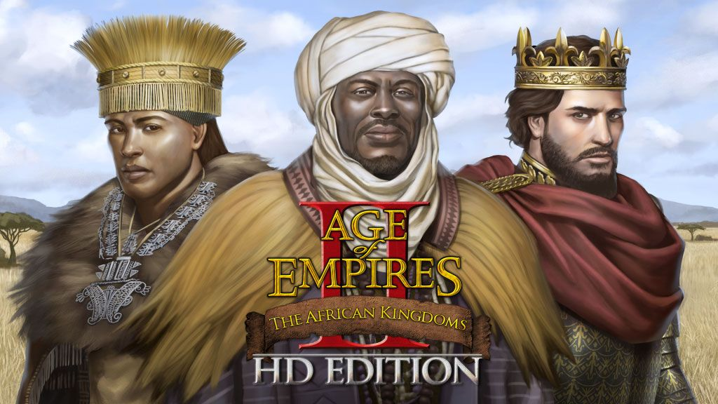 age-of-empiresii-african-kingdoms