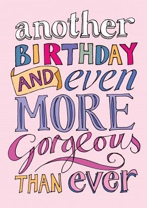Prime Birthday Quotes Because Its My Birthday Today And Nobod Flickr Personalised Birthday Cards Paralily Jamesorg