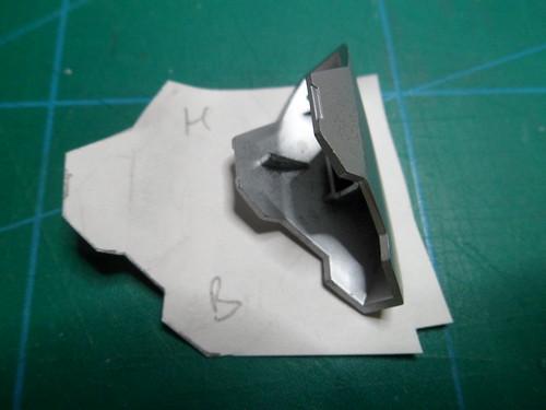 Défi moins de kits en cours : Diorama figurine Reginlaze [Bandai 1/144] *** Nouveau dio terminée en pg 5 - Page 3 44254233161_87356c05af