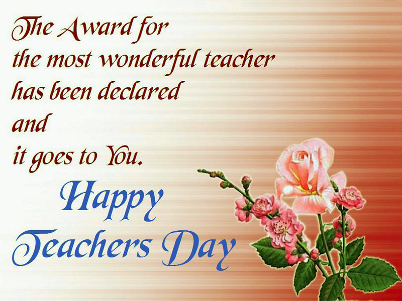 teachers day download free images