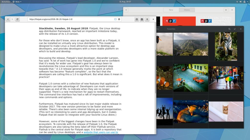 gnome-desktop-screenshot