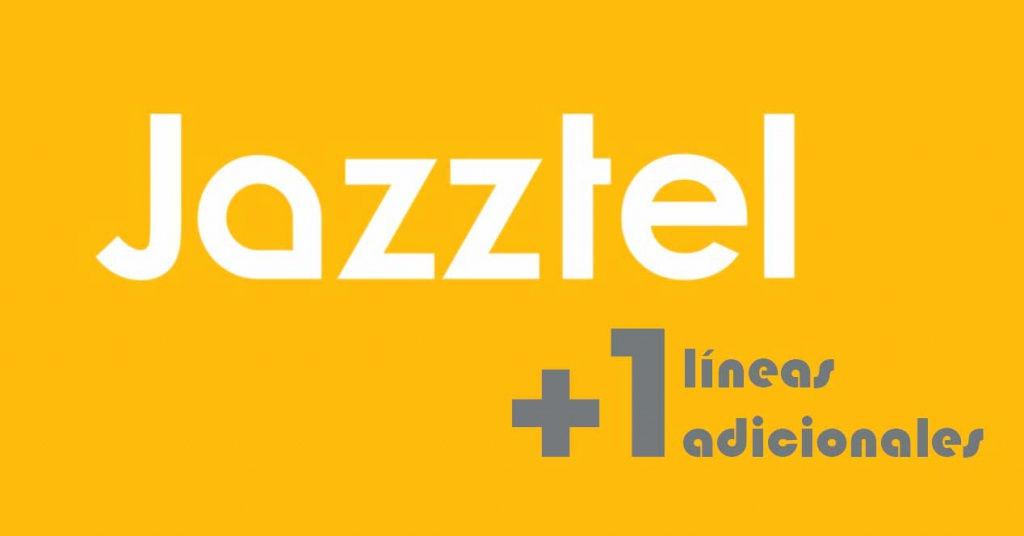 lineas-jazztel