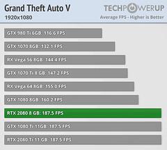 grand-theft-auto-v_1920-1080