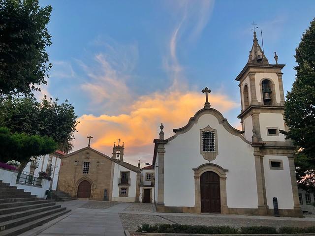 Pinhel (Portugal)