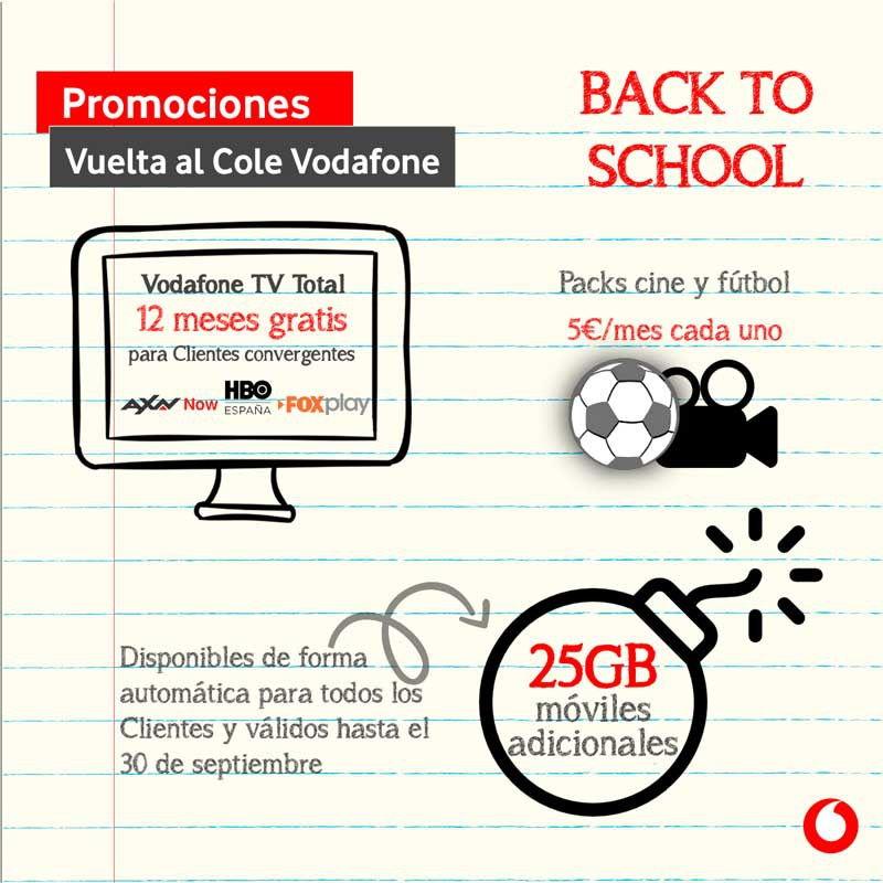 Info-Back2School