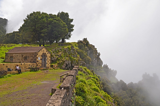 Atmospheric and different, El Hierro, Canary Islands