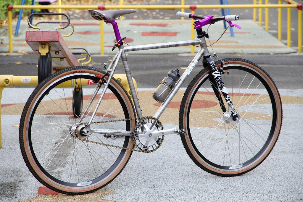 Enve Canti Cross Fork Art S Cyclery Blog Art S Cyclery
