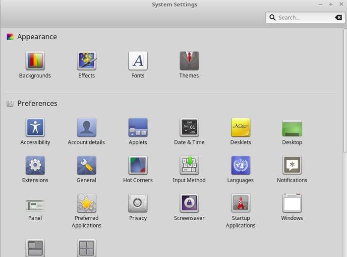 linux-mint-vs-ubuntu-06